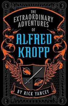extraordinary-adventures-alfred-kropp