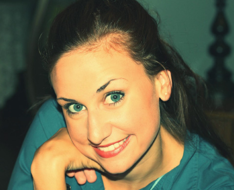Heather Lister