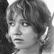 Susan Eloise Hinton