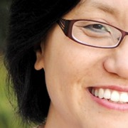 Linda Sue Park Newbery Medal-Winning Author