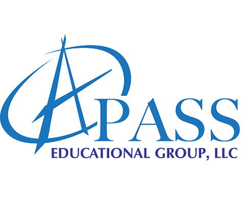 A Pass Education