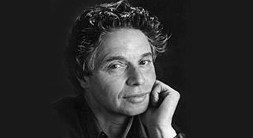 Avi Award-winning Author and Master Storyteller