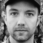Jon Klassen Caldecott Medal and Honor Award-Winning Author