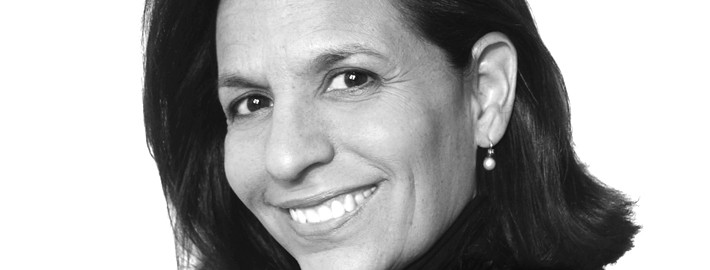 R.J. Palacio Award-winning Author of Wonder
