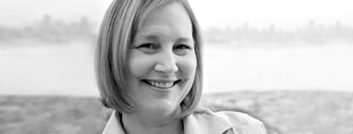Katherine Applegate Award-Winning Author