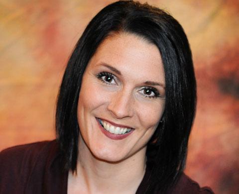 Rachel Langenhorst