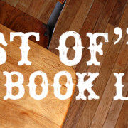 Best of Book Lists - Nonfiction
