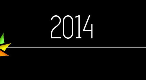 Let's Kick Off the Year With MackinVIA!