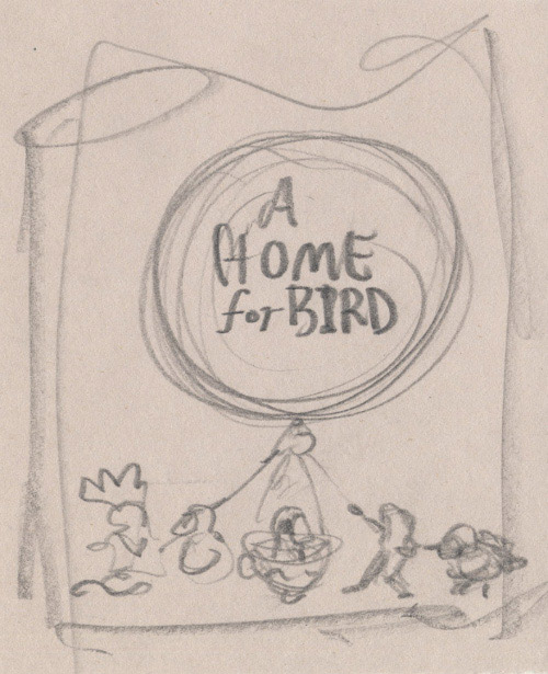 homeforbird_cover