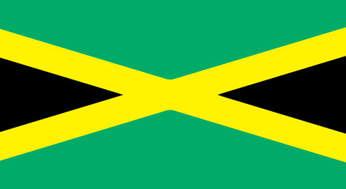 Reflections from Jamaica
