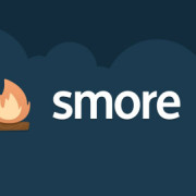 Bringing It All Together Online...Using Smore To Create Pathfinders