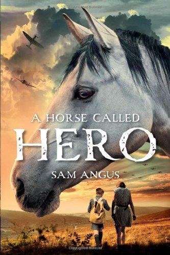 Horse Called Hero