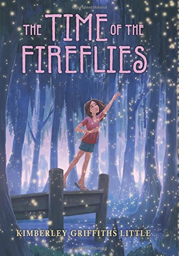 Time of the Fireflies