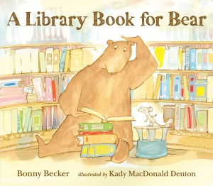 Library_Book_for_Bear