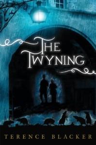 Twyning