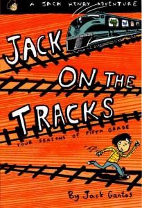 jackonthetracks