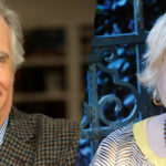 Henry Winkler and Lin Oliver