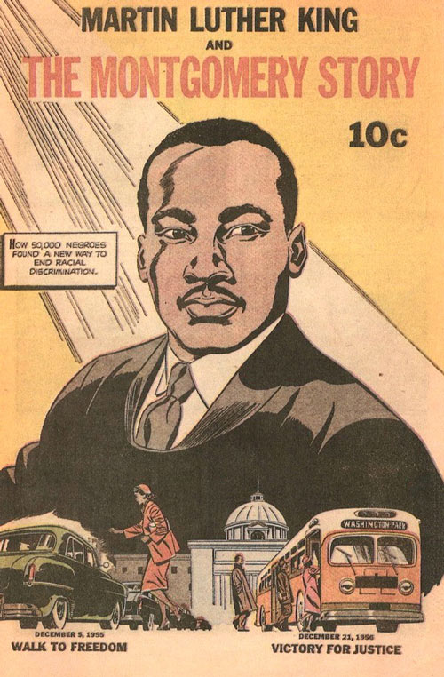 Martin-Luther-King-and-the-Montgomery-Story-(1957)-cover
