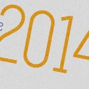 Favorite 2014 Books