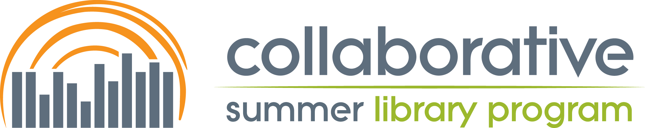 Collaborative Summer Library Program