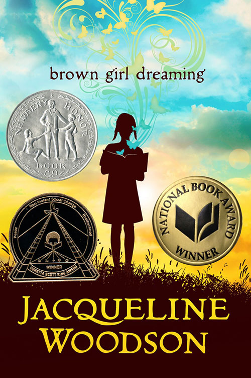 9780399252518_Brown Girl Dreaming