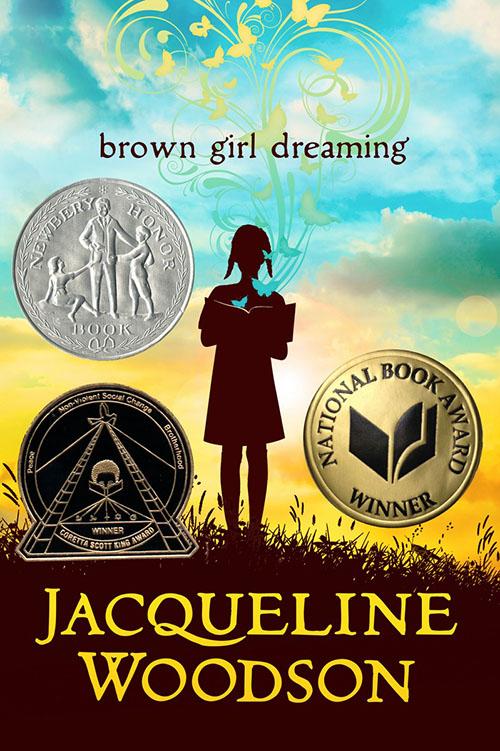 9780399252518_Brown Girl Dreaming