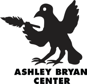 ashley-bryan-center