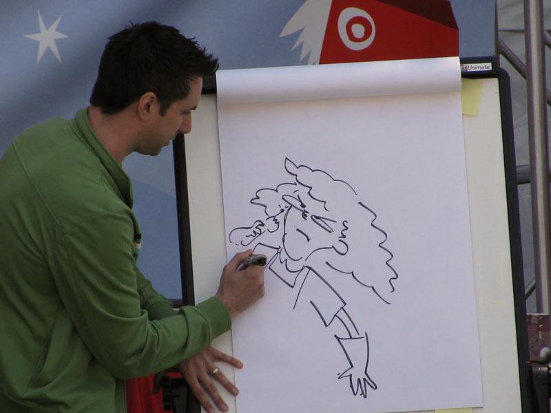 jarrett-drawing