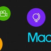 mackinvia-dig-content