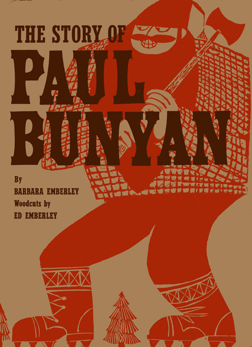 paul-bunyan