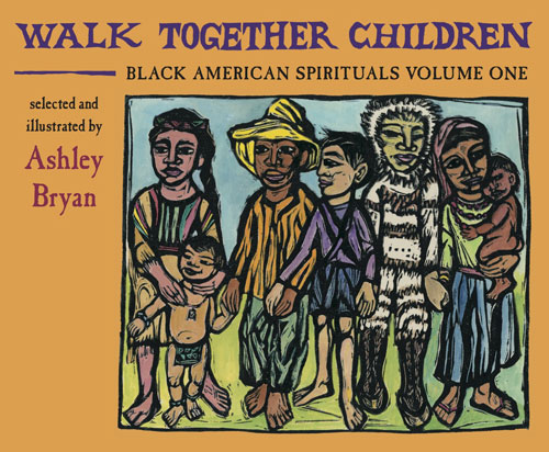 walk-together-children