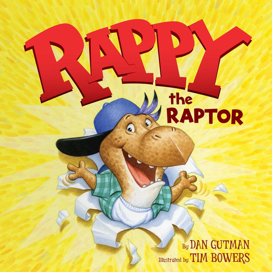 RappyRaptor-c
