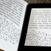 digital-reading