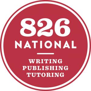 826-logo