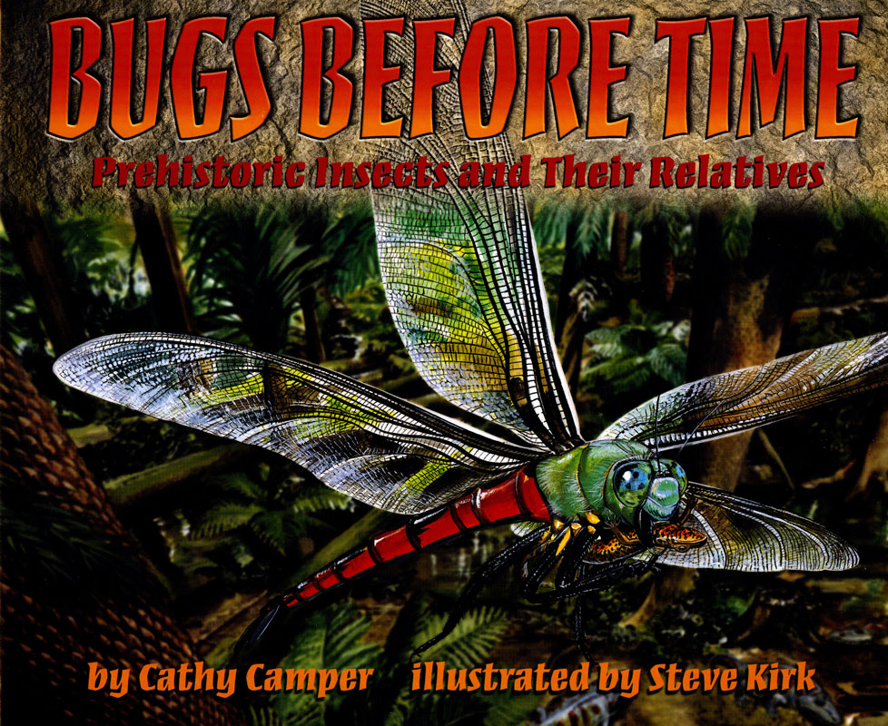 Bugs-before-Time