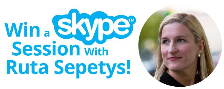 Skype Contest