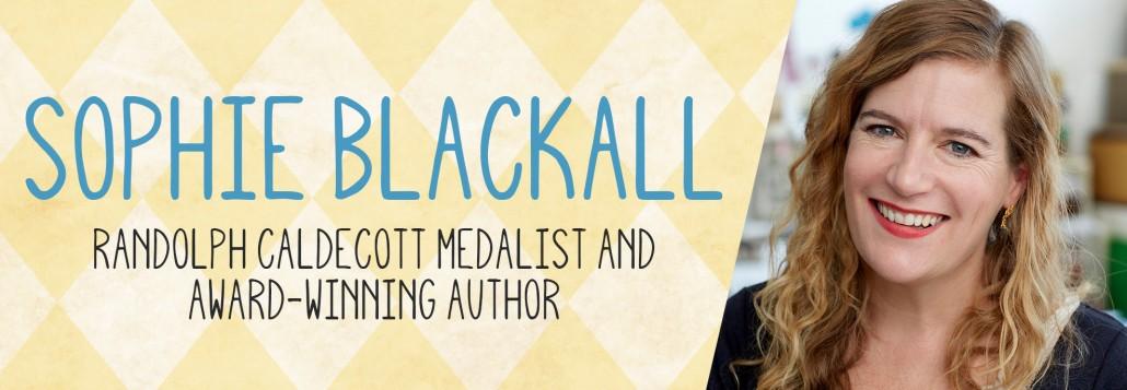 compendium_author_header_Blackall