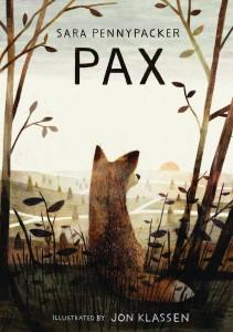 PAX _Pennypackerhc c