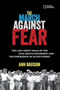 March Against Fear