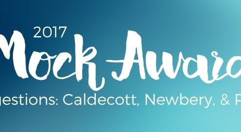 mock-award17