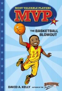 Basketball Blowout