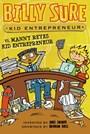 Billy Sure, Kid Entrepreneur vs. Manny Reyes