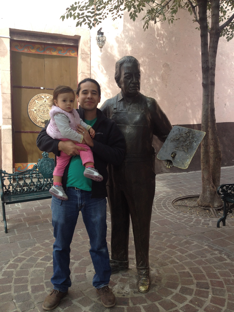 Duncan_Daughter_Diego_Rivera_Statue
