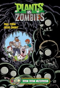 Plants vs. Zombies 6