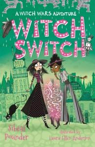 Witch Switch
