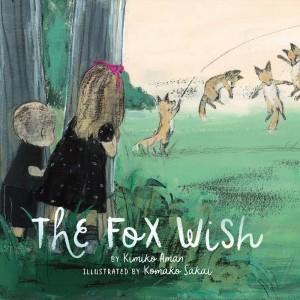 Fox Wish