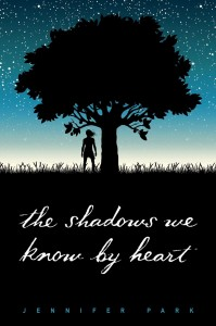 Shadows We Know by Heart