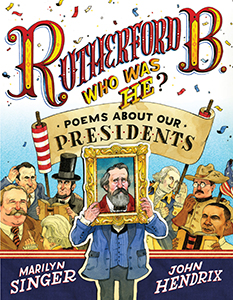 rutherfordBcover-2_Resized