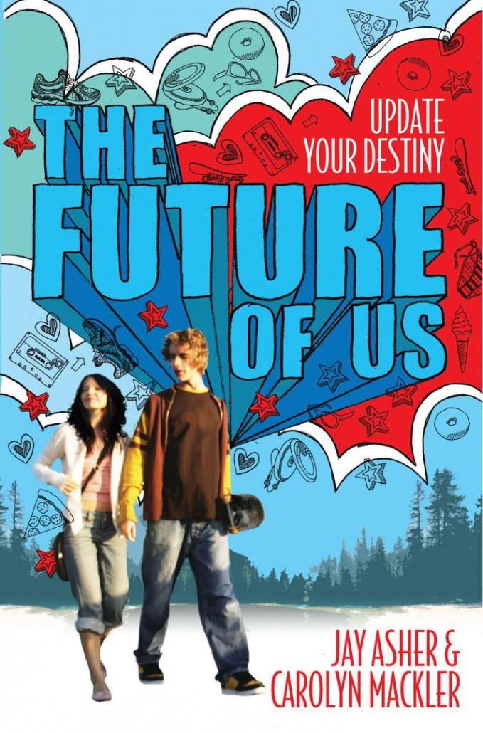 Future of Us