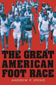 Great American Foot Race